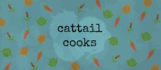 cattail cooks header.jpg
