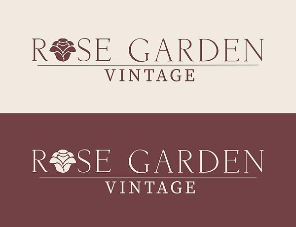 Example logos 1.png