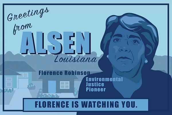 Florence Robinson postcard.png