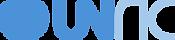 unric logo.png