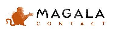 Logo-magala production-200108-logo-OK-MD
