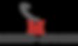 logo_avocats_MERGUI.png