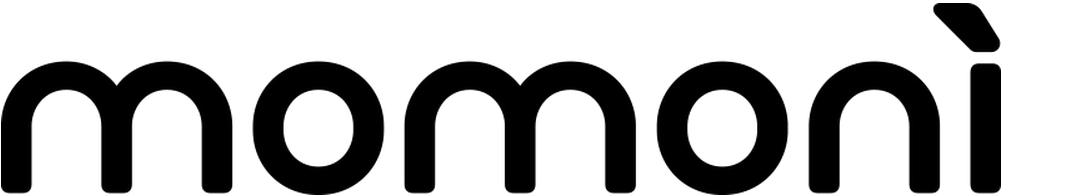 logo-momoni