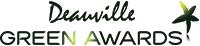 Deauville Green Awards : un festival exceptionnel : 12 & 13 juin 2019.