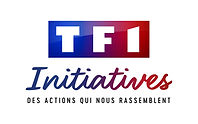 TFI_Initiatives_logo_RVB.jpg