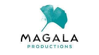 Logo-magala production-200108-logo-OK-MD