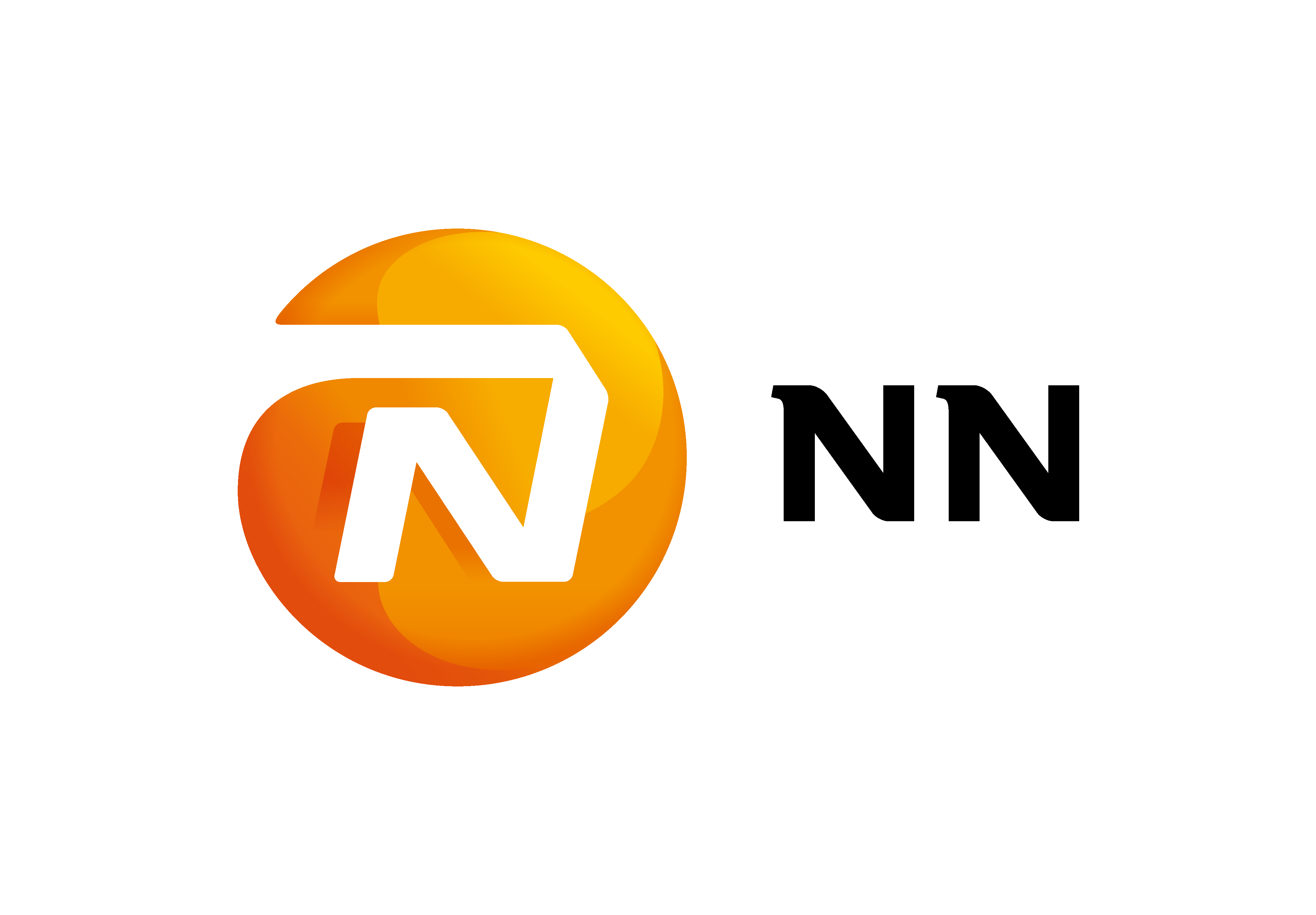 NN Investment Group