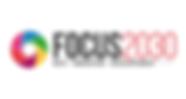 focus 2030 logo.png