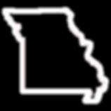 Missouri-outline-white (002).png