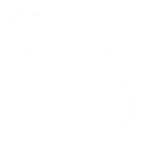 Missouri-outline-white (002).png