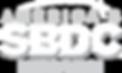 ASBDC MO Logo White.png