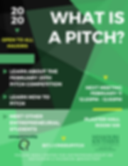 Pitching to Investors_What is a Pitch_ (