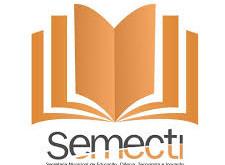 Catálogos de interações, vínculos afetivos e aprendizagens para bebês e