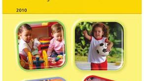Parecer 20 de 2009 - Educação Infantil