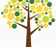Para uma Educação Antirracista - EMEI Jardim Ideal