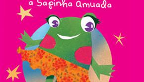 Sarita, a sapinha amuada