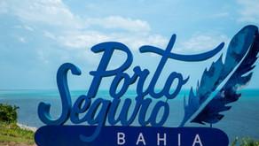 Plano Municipal de Educação de Porto Seguro - 2015.2025