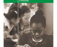 DCN-s - Educaçao das Relações Étnico-Raciais