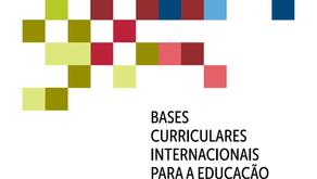 Bases curriculares internacionais para EI