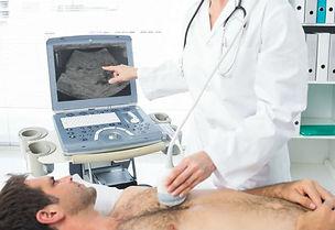 ecocardiograma.jpg