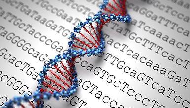 genetic-tests.jpg
