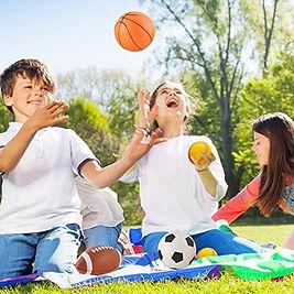 juego-de-4-mini-pelotas-de-deportes-suav
