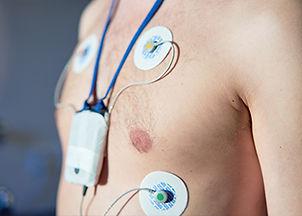 Holter-Monitoring.jpg