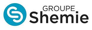 Groupe Shemie