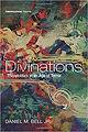 diviniations.jpg