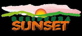 Logo-residenza-Sunset.png