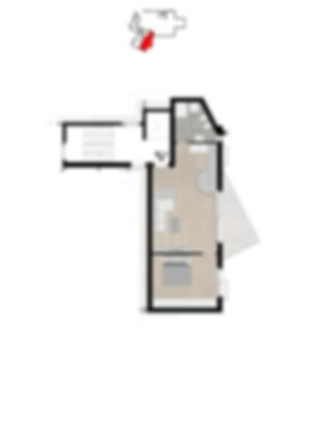Appartamento 1.1