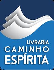 logo livraria.png
