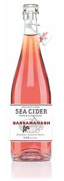 Sea-Cider-Sassamanash.jpg