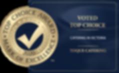 Top Choice Logo 2.png