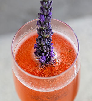 Lavender Cocktail.jpg