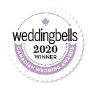 WeddingBells.png