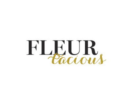 Fleurtacious by Lynda Marie