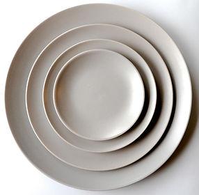 Stoneware Dinner Sets