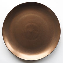 Antique Bronze Stoneware.jpg