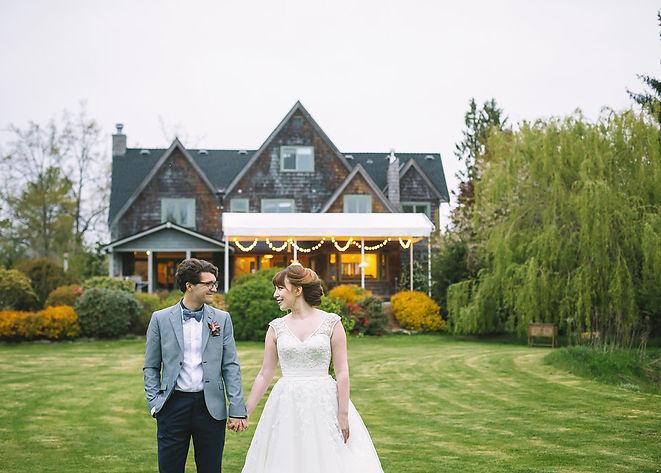 180-affinity-guesthouse-wedding-photogra