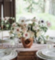 Elopemnet+in+a+Box+-+Kim+Jay+Weddings-8
