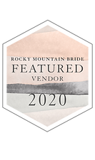 2020 Featured Badge (1).png