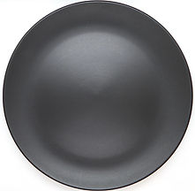 Charcoal Charger Plate