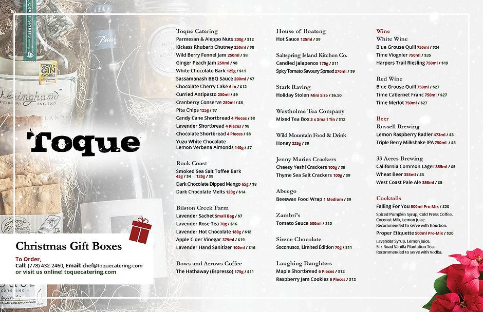 20-11-04 ChristmasGiftBoxes.jpg