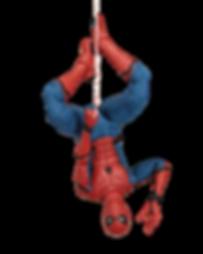 蜘蛛侠-1.png