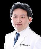Yusuke Oshima.png