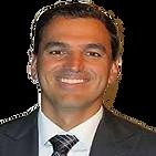Flavio Rezende.png