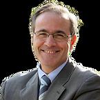 Carlos Mateo.png