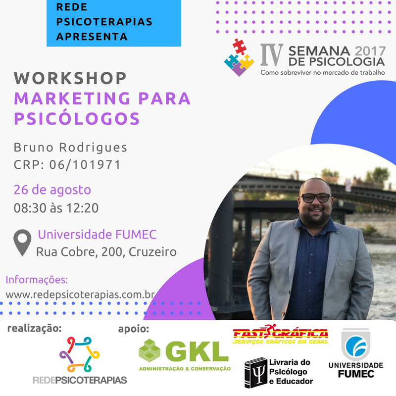 Workshop_Marketing_para_Psicólogos)