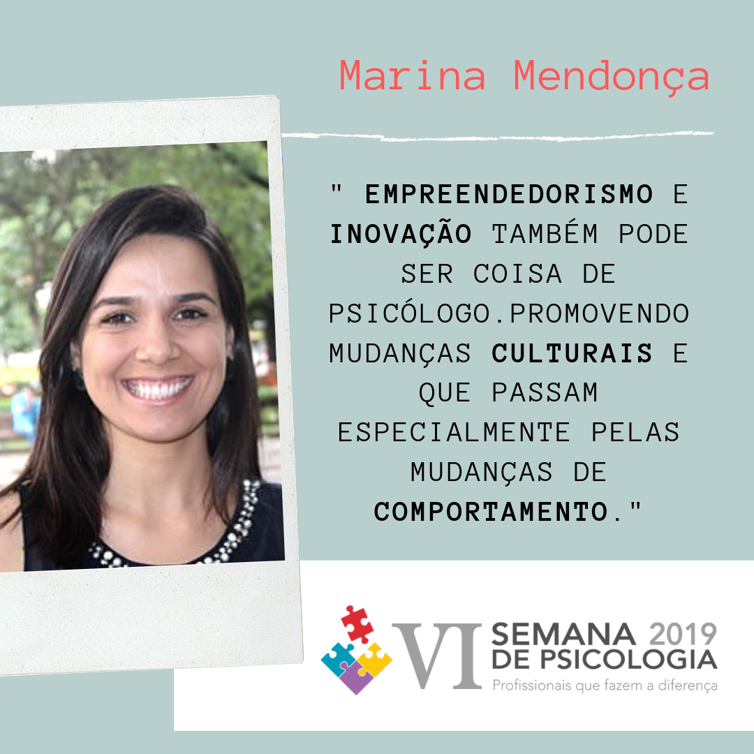 VI Semana - Marina Mendonça (1)